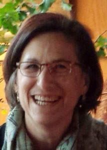 Sue Faith Bowen