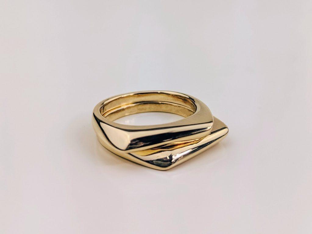The OG Ring