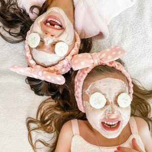 Ditto Skincare Face masks