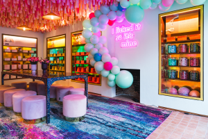 Adult Candy Store by ALAB Group