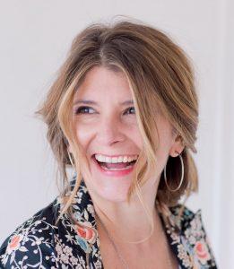 Susan Knof